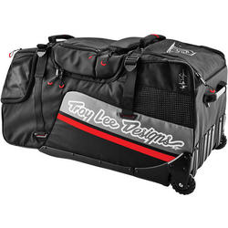 Troy Lee Designs Premium Gear Bag Wheeled