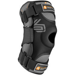 Troy Lee Designs 875 Ultra Knee Support
