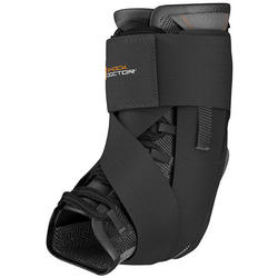 Troy Lee Designs 851 Ultra Lace Ankle Support