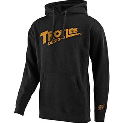Troy Lee Designs Voltage Youth Pullover Hoodie