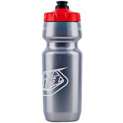 Troy Lee Designs Water Bottle Logo