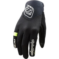 Troy Lee Designs Ace 2 Women's Glove