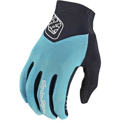 Troy Lee Designs Women's Ace 2.0 Glove