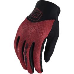 Troy Lee Designs Women's Ace Glove 2.0