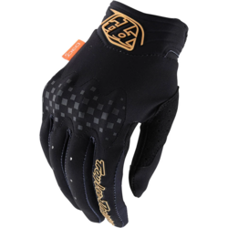 Troy Lee Designs Women's Gambit Glove
