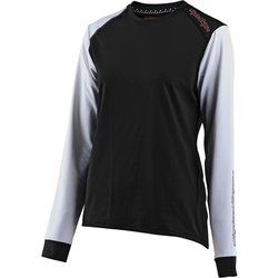 Troy Lee Designs Women's Lilium Long Sleeve Jersey