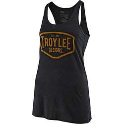 Troy Lee Designs Women's Motor Oil Tank