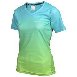 Troy Lee Designs Skyline Women's Jersey Dissolve