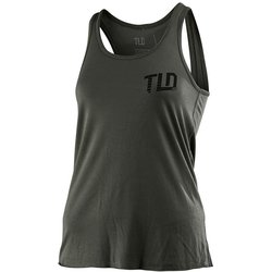 Troy Lee Designs Women's Trackside Tank