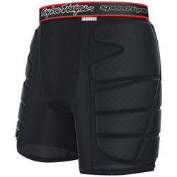 Troy Lee Designs 4600 Protective Vented Youth Short