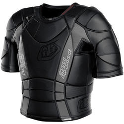 Troy Lee Designs 7850 Ultra Protective Youth Shirt
