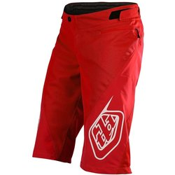 Troy Lee Designs Youth Sprint Short