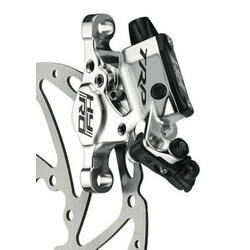 TRP HY/RD Road Disc Brake