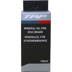 TRP Mineral Oil