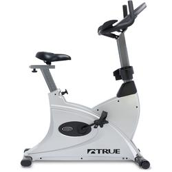 True Fitness ES9.0 Exercise Bike