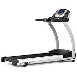 True Fitness M50 Treadmill - Delivery/Set Up Included