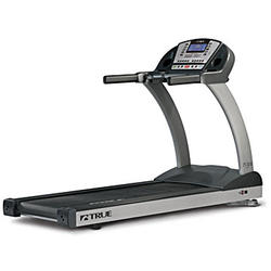 True Fitness PS300 Treadmill - Delivery/Set Up Included