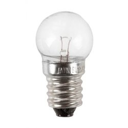 Trumpf Bicycle Headlight Bulb