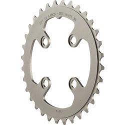 TruVativ Aluminum Chainring
