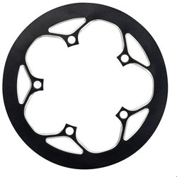 TruVativ Chainring Chain Guard