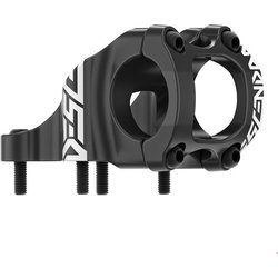 TruVativ Descendant Direct Mount Stem