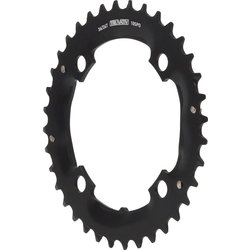 TruVativ 10-speed Chainring for Specialized 24/36T Crankset