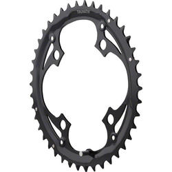 TruVativ Trushift Steel Chainring