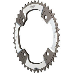 TruVativ XX Outer Chainring