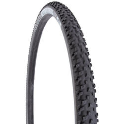 Tufo Flexus Cubus Tubular Cross 700c Tire
