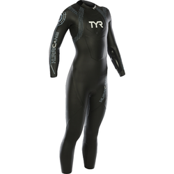 TYR Women's Hurricane Category 2