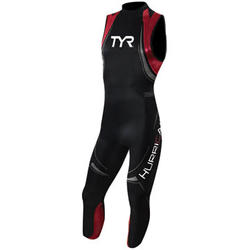 TYR Hurricane Category 5 Sleeveless
