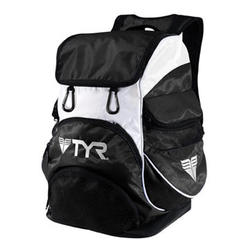TYR Alliance Team Backpack II