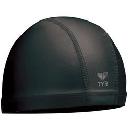 TYR Warmwear Swim Cap