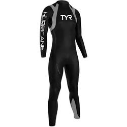 TYR Hurricane Category 1