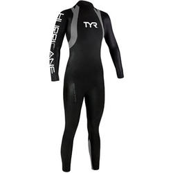 TYR Women's Hurricane Category 1