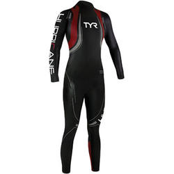 TYR Women's Hurricane Category 5