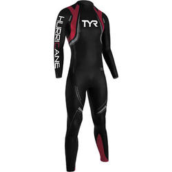 TYR Hurricane Category 5