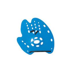 TYR Mentor Hand Paddles
