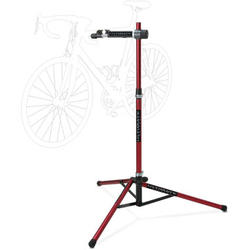 Ultimate Support Pro-Classic Bicycle Repair Stand