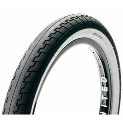 United Direct BMX Tire