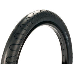 United U-Slick BMX Tire