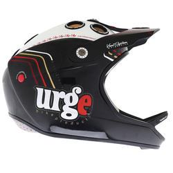 Urge Helmets Archi-Enduro Full Face Helmet