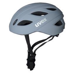 Uvex Urban