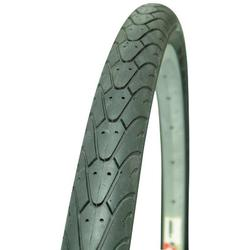 Vee Tire Co. City Wolf 26-inch