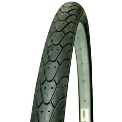 Vee Tire Co. City Wolf 700c