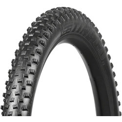 Vee Tire Co. Crown Gem 24-inch