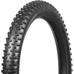 Vee Rubber Crown Gem 27.5+