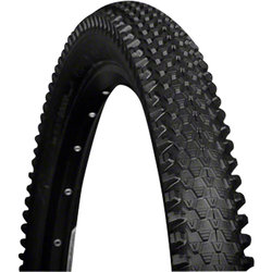 Vee Tire Co. Crown R-adius 27.5-inch