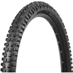 Vee Rubber Flow Snap 20-inch