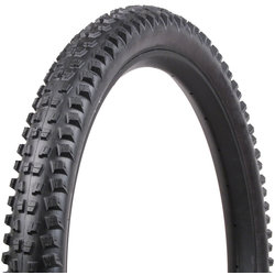 Vee Tire Co. Flow Snap 29-inch Ebike